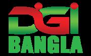 Digi Bangla
